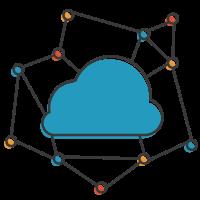 icnono-informacion-nube