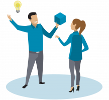 innovacion-ideas