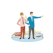 shoppertec-clientes-icons