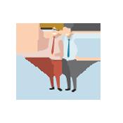 shoppertec-clientes-icono