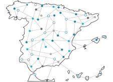 mapa-españa-shoppertec