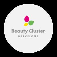 beautycluster-colaboradores