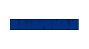 logotipo-beiersdorf
