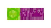 logotipo-cinfa