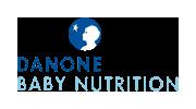 logotipo-danone-baby-nutrition