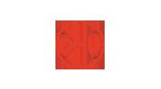 logotipo-dhu