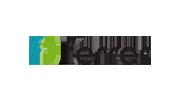 logotipo-ferrer