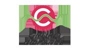 logotipo-grupo-cofares