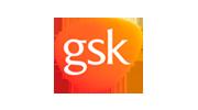 logotipo-gsk