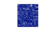 logotipo-unilever