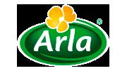 logotipo-arla