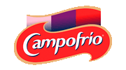 logotipo-campofrio