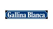 logotipo-gallina-blanca