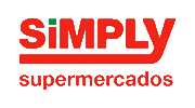 logotipo-simply
