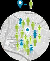 mapa-circular-clientes