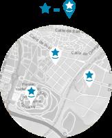 mapa-circular-geolocalizacion