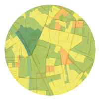 icono-geolocalizacion