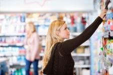clienta-shopper-marketing
