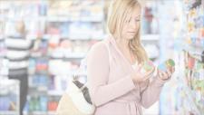 shoppertec-para-farmacias
