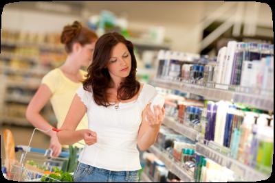 compra-en-farmacia