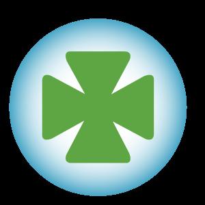 shoppertec-farmacias-estudios