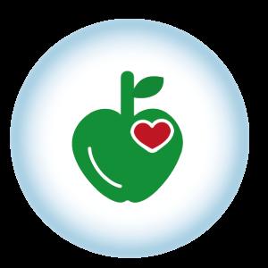 icono-shoppertec-salud