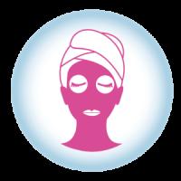 icono-estudios-shoppertec-mujeres