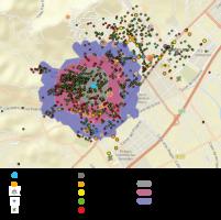 geoshopper-mapa-colores