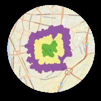 icono-mapa-geolocalizacion