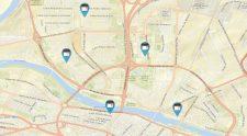 mapa-edificios