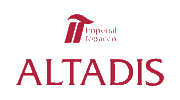 logotipo-altadis