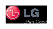 logotipo-LG