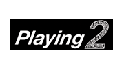 logotipo-playing2