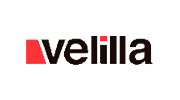 logotipo-velilla