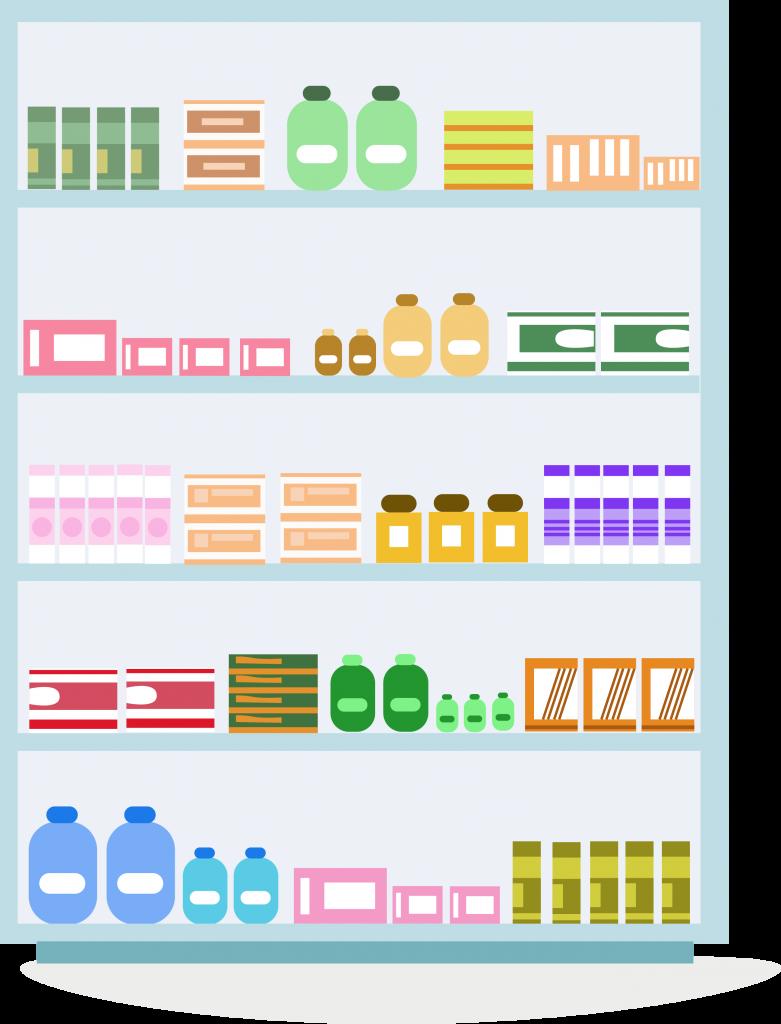 icono-categorias-farmacia
