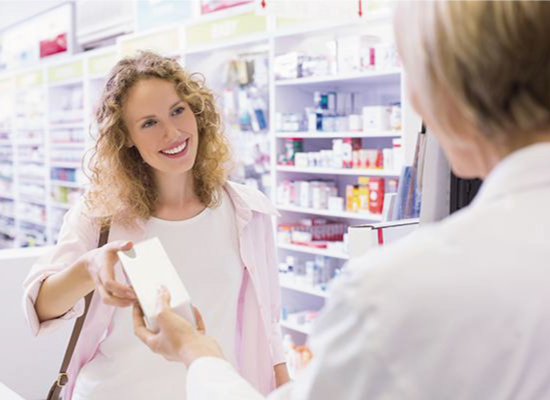 consumer-health