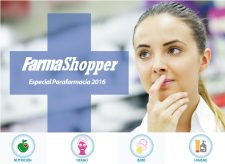farmashopper-especial-parafarmacia-2016
