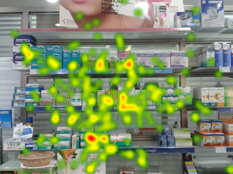 eye-tracking-estanteria-farmacia