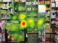 eye-tracking-entrada-farmacia