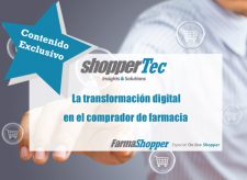 transformación-digital-comprador-farmacia