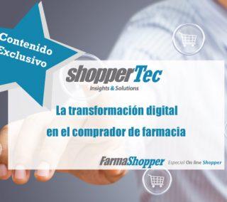transformación-digital-comprador-farmacia