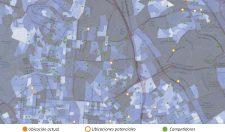 ubicaciones-potenciales-geomarketing