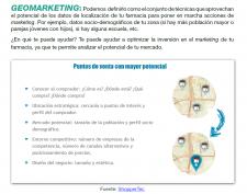 geomarketing-para-farmacias