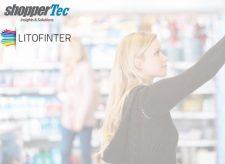 curso-web-litofinter