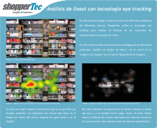 analisis-lineal-tecnologia-eye-tracking