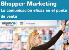 shopper-marketing
