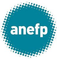 logotipo-aenfp