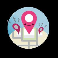 go-to-market-icon