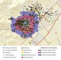 ampliacion-mapa-poblacion-farmacias