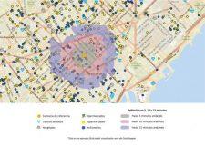 mapa-poblacion-farmacias